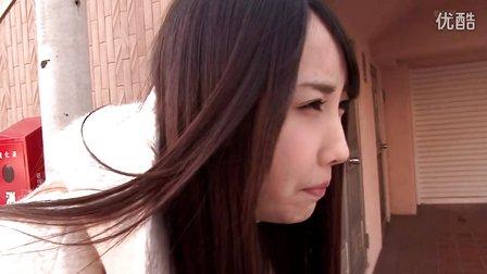 日本美女尿尿 C 搜库