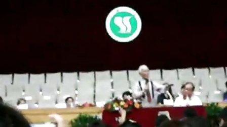 三峡朗诵视频视频 - 3023.com