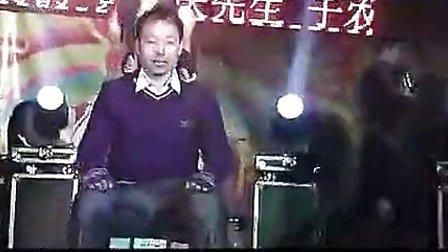 上蔡县朱里镇卫生院防疫站_