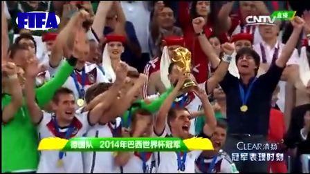 巴西世界杯进球集锦 ,巴西世界杯时间,2014年巴西世界杯图片