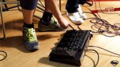 左轮电吉他教程NO.30《漫谈吉他效果器-综合》自学吉他入门教学
