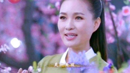 我们的中国梦曹芙嘉简谱歌谱乐谱图片