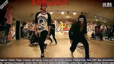 exo咆哮7个视频进入专辑图片