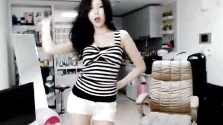 韩国美女bj米娜 C 搜库
