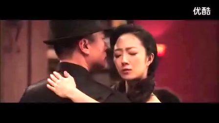 爱不可及 - 王菲 MV 超高清在线观看