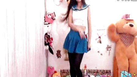 yy4802美女主播童童+热舞小萝莉