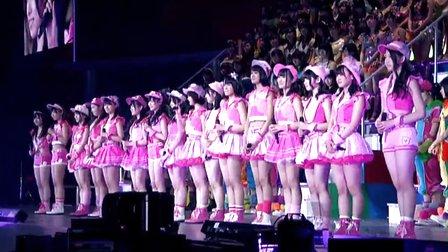 AKB48_BEST_200_2014_第25-1位
