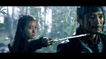 朝鲜美女三剑客国语 C