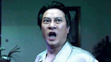 唐唐神吐槽:最逗比的男主角