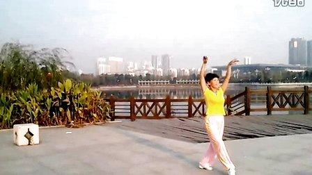 舞蹈张惠萍 – 搜库