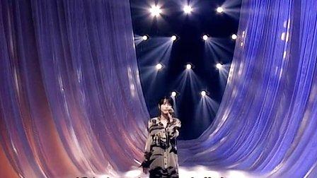 ZARD坂井泉水-2007一个美丽的记忆[2007纪念演唱会]