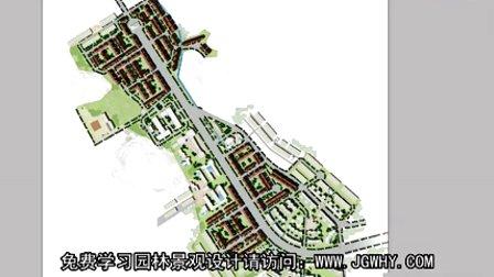 园林景观设计培训古建_ps彩平图_世界建筑及教程我建筑的教程pe图片