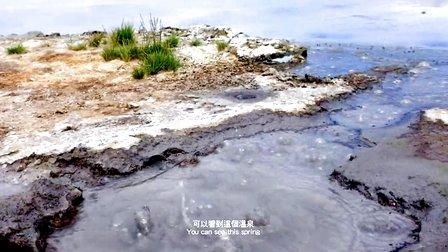 黄河辉《远方的梦》——2014第三届Biketo电影节