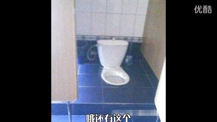 搞笑衣柜v衣柜-AcFun弹幕奇葩网-中国宅视频文化设计师和室内设计师图片