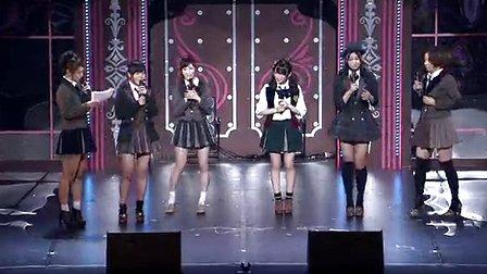 141123_AKB48全国ツアー2014_独占配信~チームB_鹿児島公演~