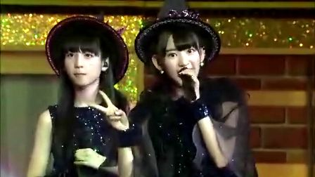 HKT48_140511_特典映像:寸劇「白雪姫」日本ガイシホール夜公演