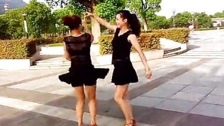 广场三步踩--(高清) - 体育 - 3023视频 - 3023.co