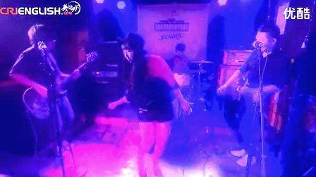 《音你而乐》[79-糖果怪兽]The Sound Stage: Candy Monster