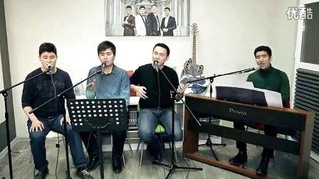 2014年哈萨克斯坦最流行歌曲大全图片