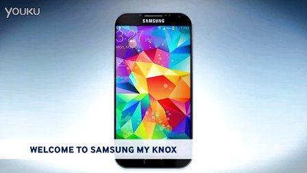 回歸鵝卵石設計 Galaxy S6渲染視頻曝光