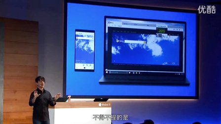 Windows10 快速预览 by FView