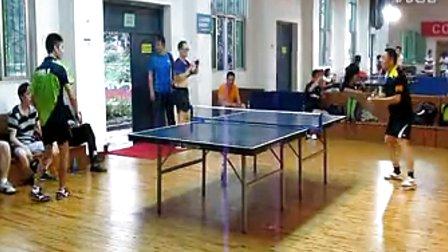 【a实况乒乓网】重庆站《育康腾杯》积分赛(三亚运会实况男子v实况水球图片