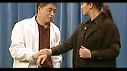 魏三小品搞笑大全医生大篇… - 3023视频 - 302