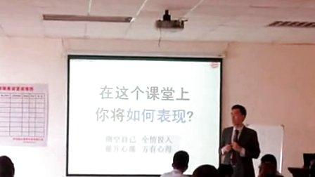 李春夫老师--酷比手机授课视频