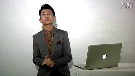 吴丹老师--逆商管理第一人