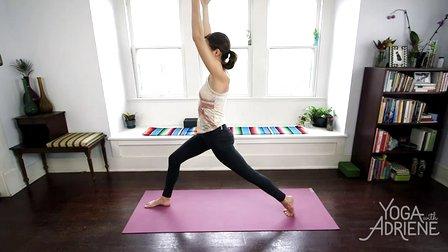无法抗拒的瑜伽减肥