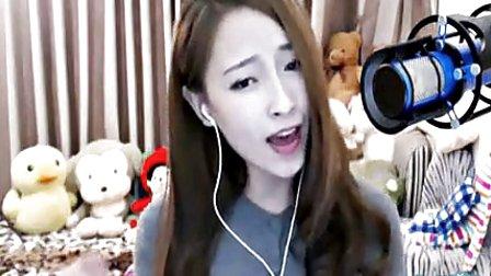 YY美女主播门门演唱歌曲《以后的以后》 - 30