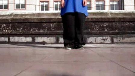 地带视频999女生-街舞觉得a地带图片