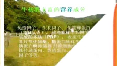 13、牛初乳(v初乳初乳强基固本)-优酷视频视频王杰的图片