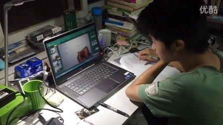 初三物理在线1对1教学视频