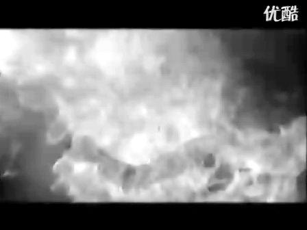 【cafeimao】战车乐队 Rammstein  Stripped—在线播放—优酷网,视频高清在线观看