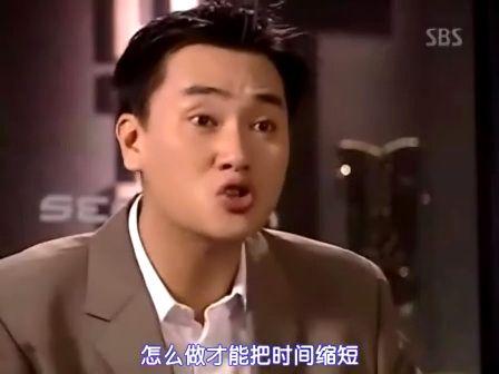 韩剧梦想电视剧_韩剧梦想的屏幕梦想的银幕分集剧情介绍第1