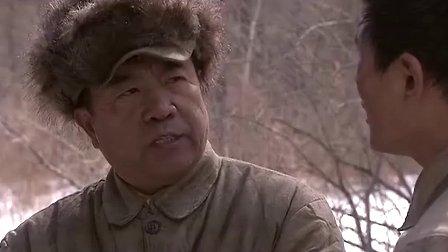 BTV北京卫视_节目表_在线直播 – 搜库