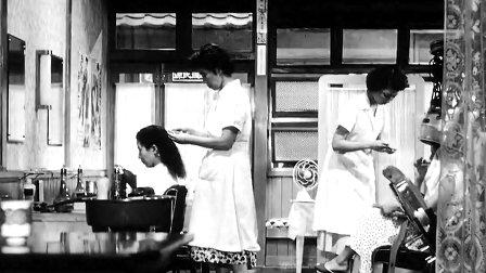 【经典电影馆藏】小津安二郎 1953年作品《东京物语》