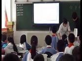 [同步课堂]沪科版高中物理必修二《飞出地球去》优质课教学视频,内蒙古(2020高中物理选修专辑)