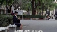 因为太真实把太多观众看哭而停播的日本广告
