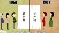 中国人生娃时间爱讲究