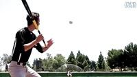 真正的棒球高手