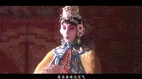 张国荣54部电影混剪,太经典了!