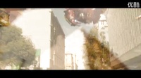 漫威在2015首度发布钢铁侠PK绿巨人完整片段
