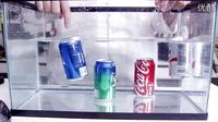 教你轻松辨别有糖饮料和无糖饮料