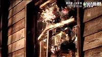 《中国好声音4》宣传片 周杰伦执导
