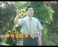 淮剧苏秦六国封相选段