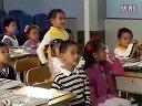 嶺南版小學美術 哈哈鏡 笑哈哈
