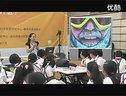 《熱起來了》(李慧)_新課程小學科學優質課實錄