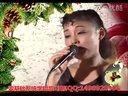 在ktv唱歌技巧 用麥克風唱歌的技巧